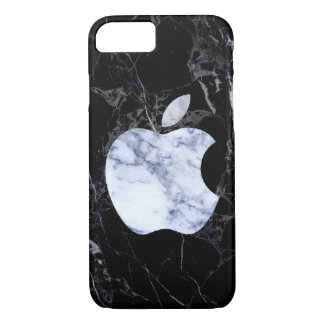 apple marble iPhone 8/7 case
