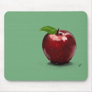 Apple Mousepads