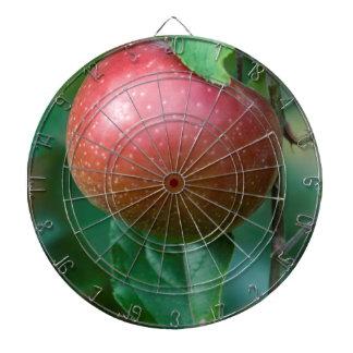 apple on the tree dart boards