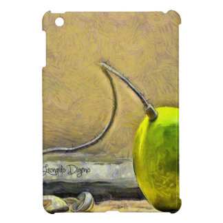 Apple Phone Cover For The iPad Mini