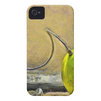 Apple Phone iPhone 4 Covers