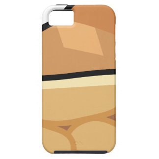 Apple Pie iPhone 5 Cover