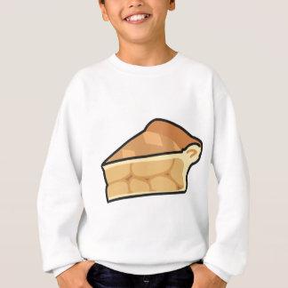Apple Pie Sweatshirt