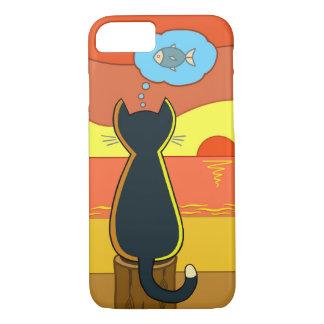 Apple's Fishy Idea iPhone 8/7 Case