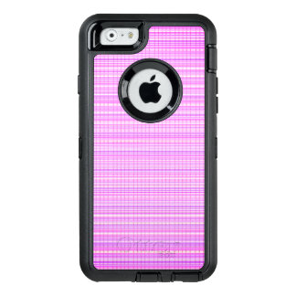 Apple-Samsung-Cell-Cases_Sangria-Summer-Pink OtterBox Defender iPhone Case