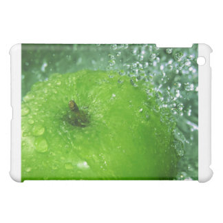 Apple Splash iPad Mini Case