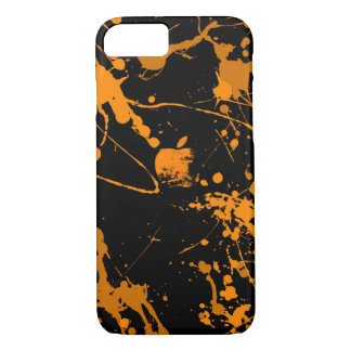 Apple splash iPhone 8/7 case