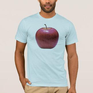 Apple T-Shirt