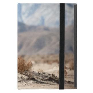 Apple Valley Flora iPad Mini Case