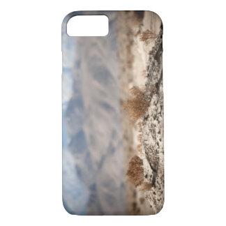 Apple Valley Flora iPhone 8/7 Case