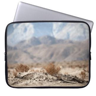 Apple Valley Flora Laptop Sleeve