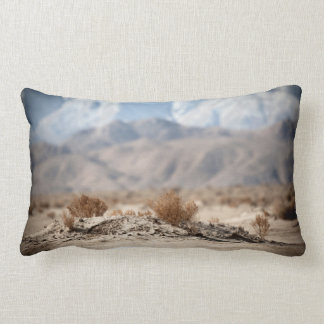 Apple Valley Flora Lumbar Pillow