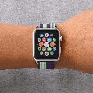 Apple Watch Band, 38mm Apple Watch Band