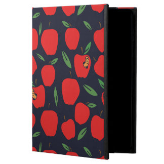 Apples Cover For iPad Air