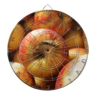 Apples Dart Boards