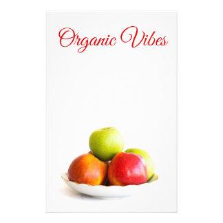 Apples Flyer