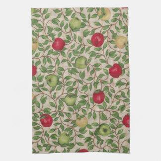 Apples Galore Kitchen Towel