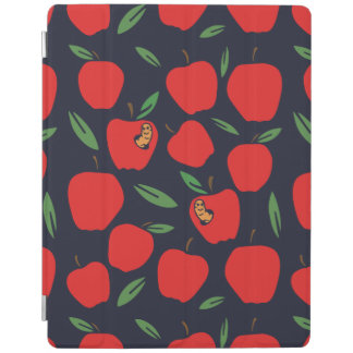 Apples iPad Cover