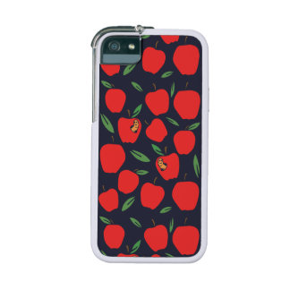 Apples iPhone 5 Cover
