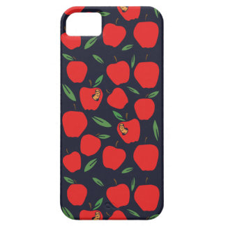 Apples iPhone 5 Covers