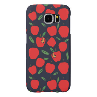 Apples Samsung Galaxy S6 Cases