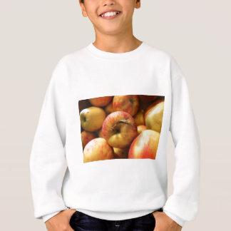 Apples Sweatshirt