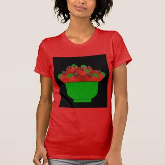 Apples (Washington) T-Shirt