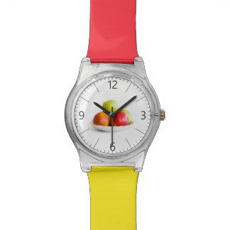 Apples Watch