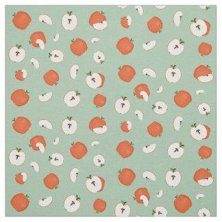 Appletini Fabric