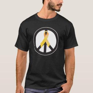 Apportez-les à la maison maintenant ! t-shirt