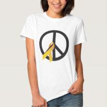 Apportez-les à la maison maintenant ! t-shirts
