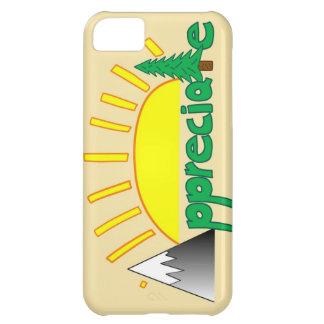 Appreciate IPhone Case iPhone 5C Case