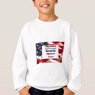 Appreciate our Freedom Sweatshirt