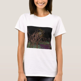Approaching Darkness wl T-Shirt
