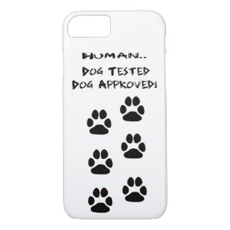 Approval iPhone 8/7 Case