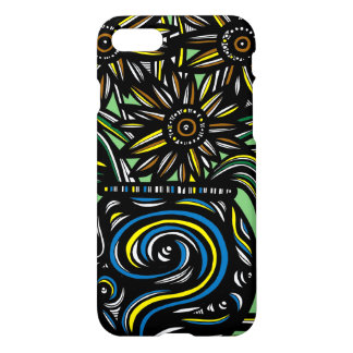 Approve Active Pro-Active Transforming iPhone 7 Case