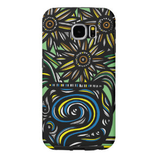 Approve Active Pro-Active Transforming Samsung Galaxy S6 Cases
