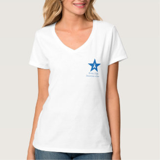 Apraxia Awareness T-Shirt