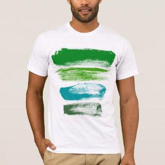 Apreggi T-Shirt
