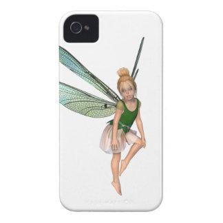 Aprella Fairy Blackberry Case