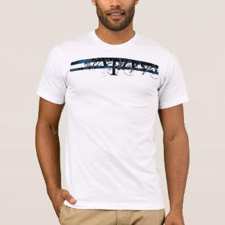 Aprés Arkansas Encore T-Shirt