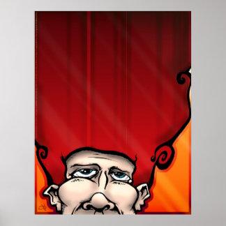 APRIL12-red Print