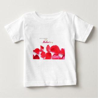 April #2 baby T-Shirt