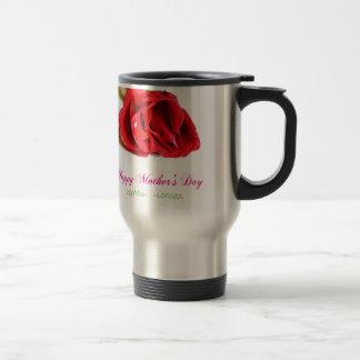 April #3 travel mug