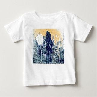 APRIL D1 BABY T-Shirt