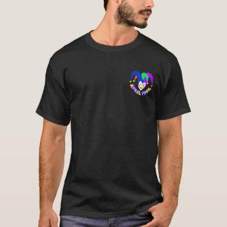 April Fool Shirt - Party Swag