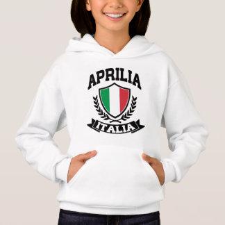 Aprilia Italia