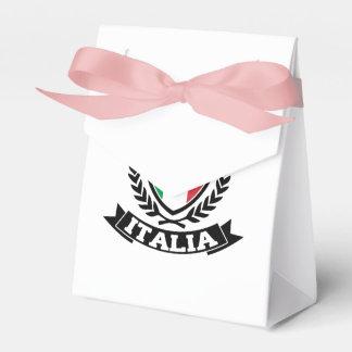 Aprilia Italia Favor Box