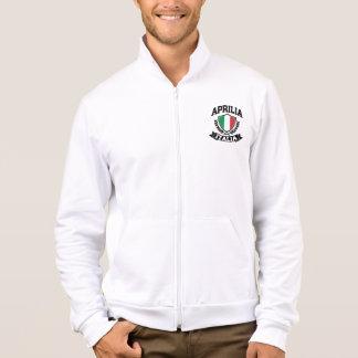 Aprilia Italia Jacket