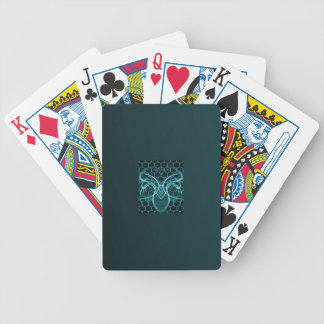 AQABSRTOCTPS BICYCLE PLAYING CARDS